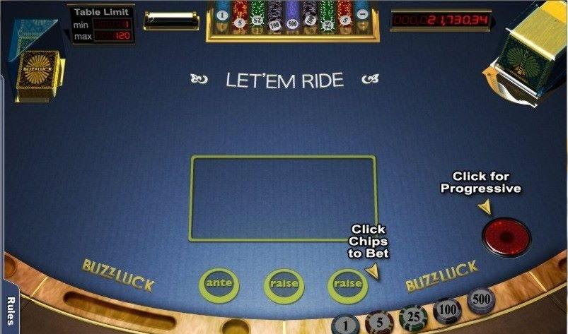 895%在Party Casino注册赌场奖金