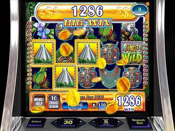 $ 485 Free Casino- ի մրցաշար, Box 24 Casino- ում