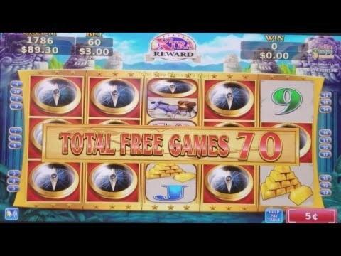 派对赌场的欧元115在线赌场锦标赛