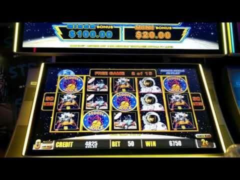 bWin $ 111锦标赛