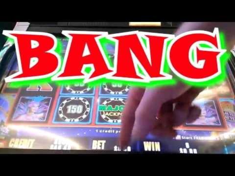985% Casino mafi kyawun sauti a Slots sama