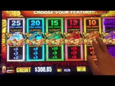 Party Casino的240%赌场比赛奖金
