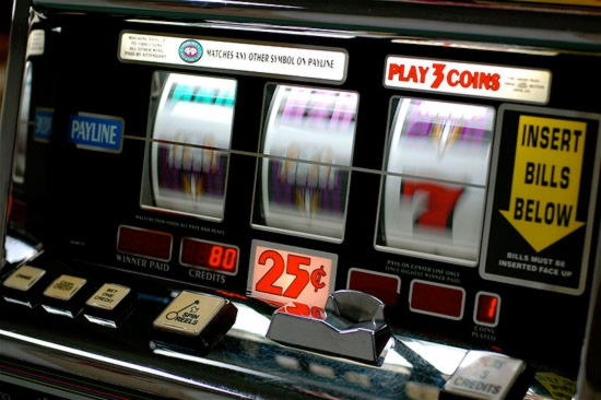 Gamebookers的515%存款匹配奖金