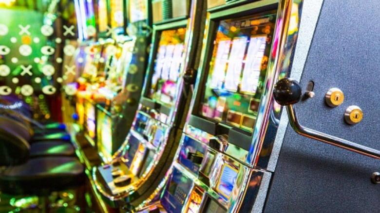 $ 2020派对赌场没有存款奖金