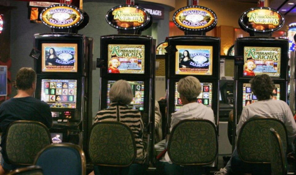€995免费赌场锦标赛在派对赌场