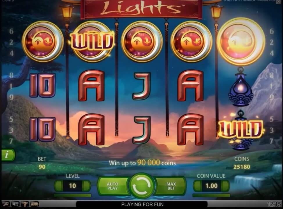285 Խաղադրույքների բոնուսային խաղատուն Box 24 Casino- ում