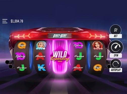 $ 4955 casino de bonos sin depósito en Sloto'Cash