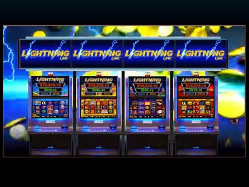 $ 550 FREE Chip- ը Gamebookers- ում