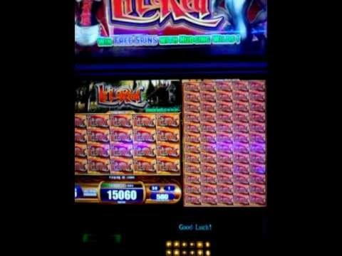 € 3060 Խաղատուն չօգտագործված խաղատուն Bonus է 888 Casino- ում