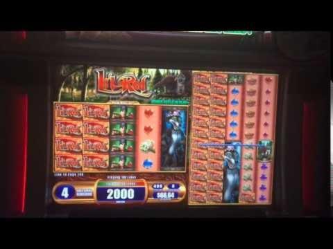 EURO 625 Daily Freeroll slot մրցաշար Կասկադ Խաղատուն