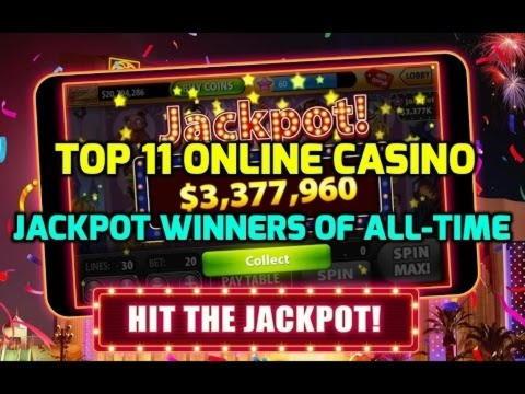 EUR 4360在Party Casino没有存款