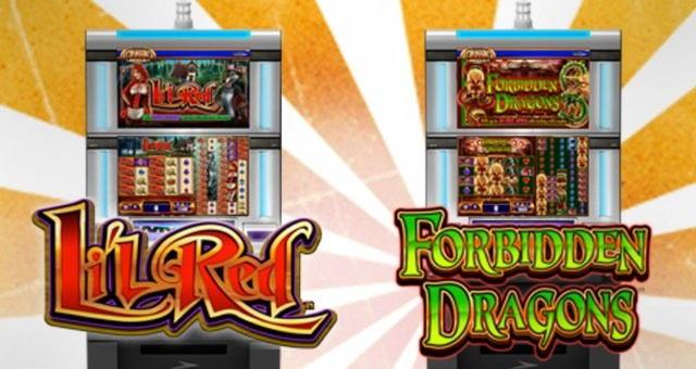 300%在Party Casino首次存款奖金