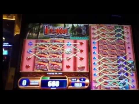 $ 2475 777 Casino没有存款奖金代码
