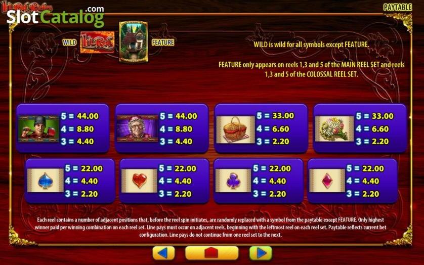 迈阿密俱乐部的455%Casino欢迎奖金