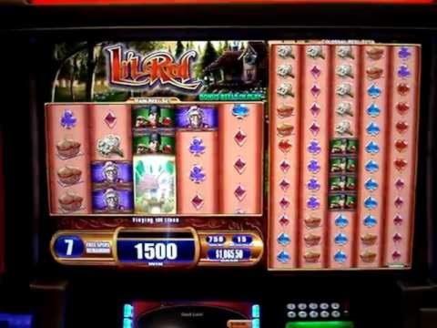 70赌场的欧元777免费赌场锦标赛