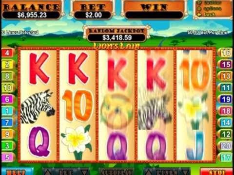 145免费在bWin旋转没有存款赌场