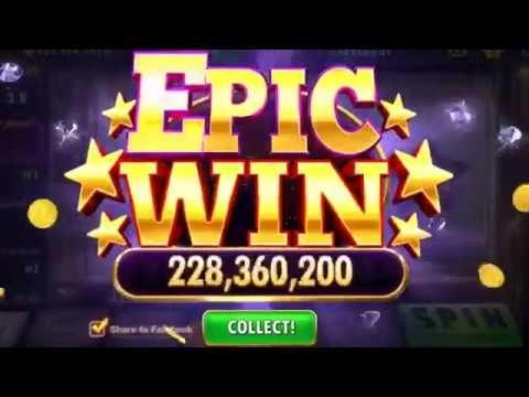 派对赌场的欧元888赌场锦标赛免费比赛