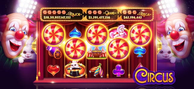€ 355 Daily freeroll slot մրցաշար Կասկադ Casino- ում
