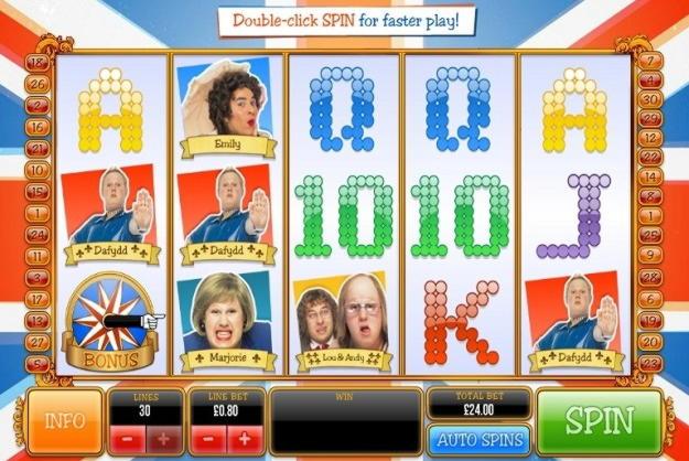 Party Casino'da $ 333 Ücretsiz çip