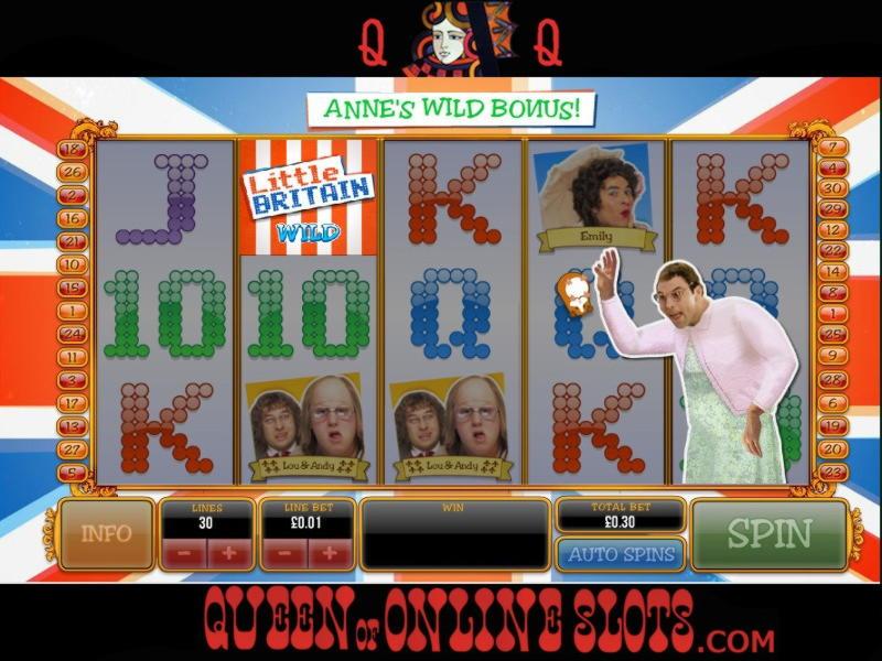 295 Free կազինո տոմս է բաժանում Party Casino- ում