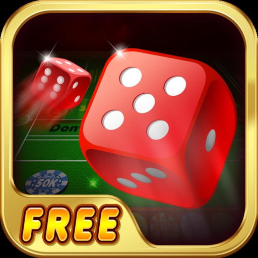 Slots Capital的€915移动免费比赛老虎机锦标赛