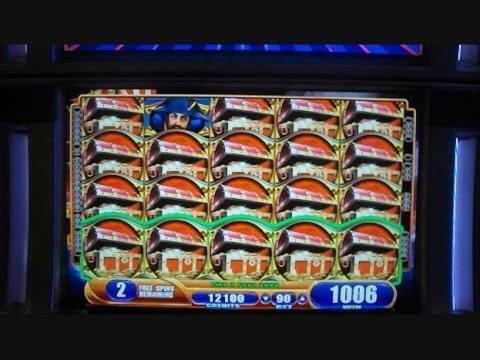 640% Խաղադրույքների մրցույթի բոնուսը Fair Go- ում
