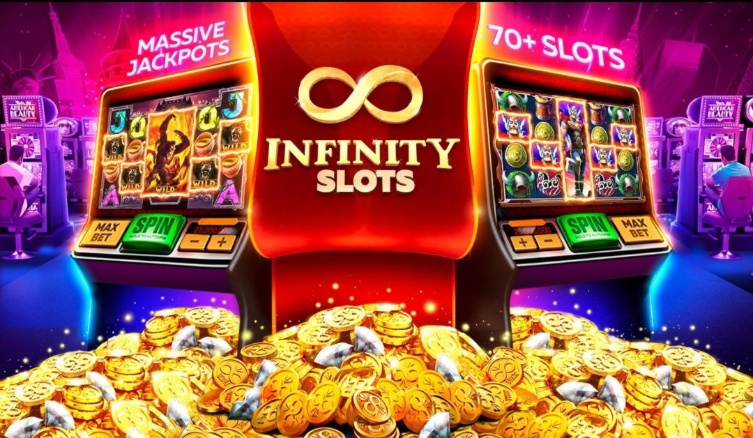 Jackpot City的345%赌场欢迎奖金