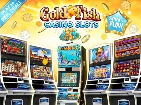 Sloto'Cash'te 165 ücretsiz dönüş