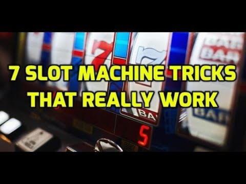 € 415 անվճար չիպը Կասկետային Casino- ում