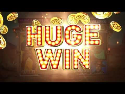 沙漠之夜$ 980赌场锦标赛