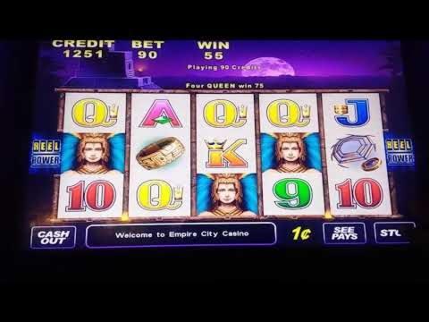 £ 500 Casino Chip- ը Gamebookers- ում