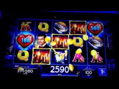 755% Ավանդի խաղարկության բոնուս `Sloto'Cash- ում