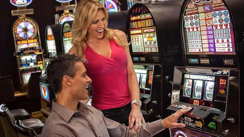 70 Gratis spinn på Party Casino