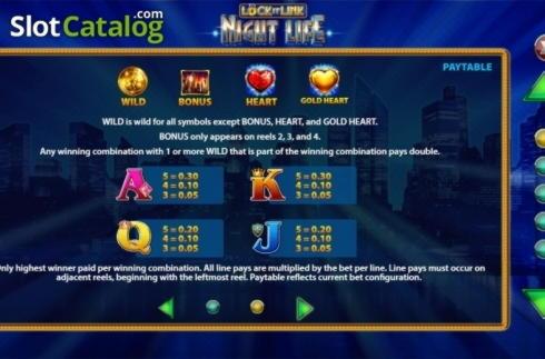 € 475 Bezmaksas kazino mikroshēma Casino.com