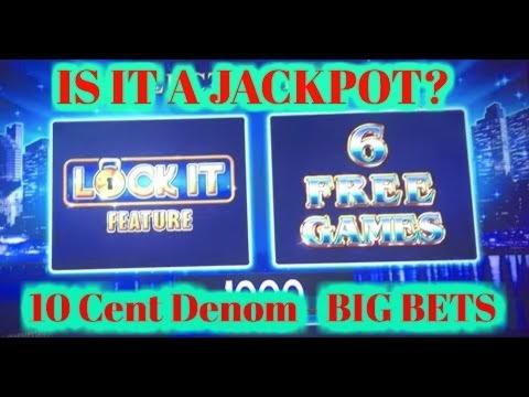$ 85 ավանդային բոնուս `Party Casinos- ում