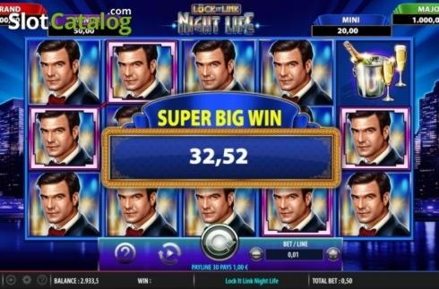 22免费旋转现在888赌场