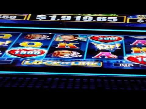 340 Casino- ի Բարի գալուստ Բոնուս `Կուսակցության Խաղատուն