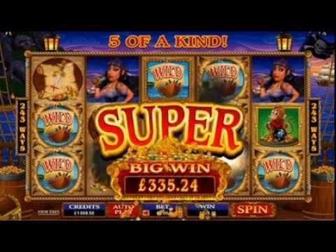 130 Casino的888免费筹码