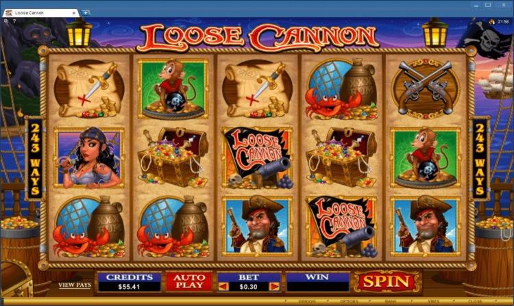 $ 505 Party Casino免费现金
