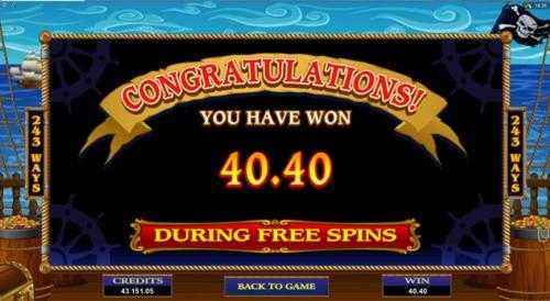 $ 222 Free Chip- ը Slots Heaven- ում