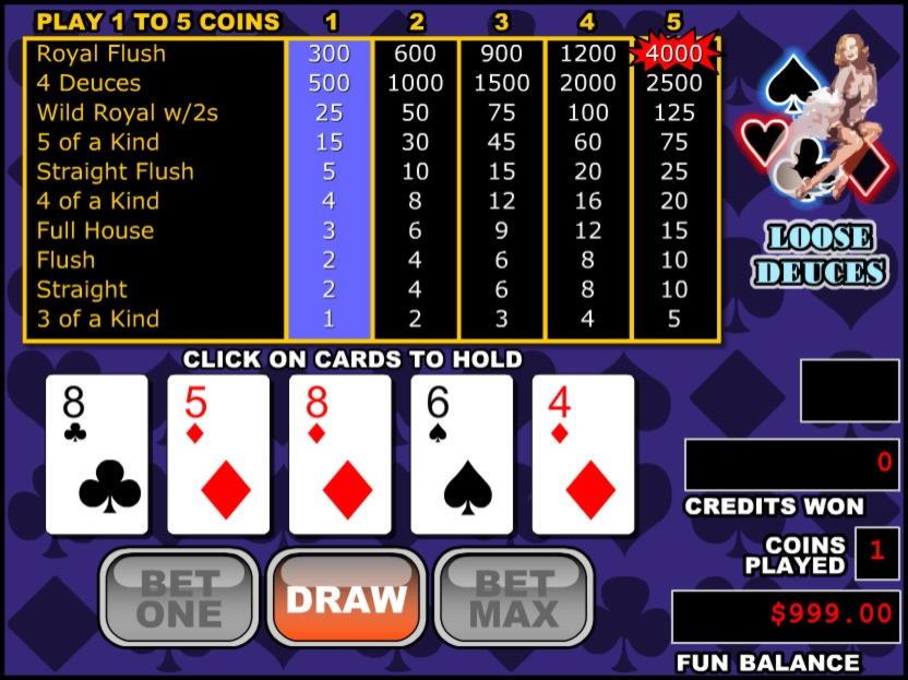 255 Free- ը Free Casino- ին չի վճարում