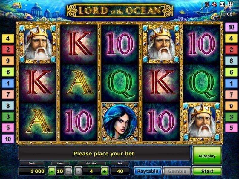 €1260在Party Casino没有存款奖金代码