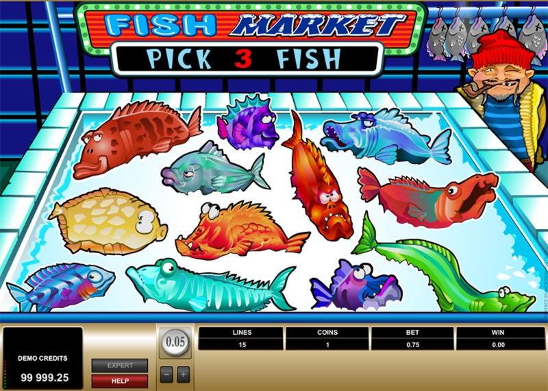 275 Free Spins no deposita casino en Party Casino