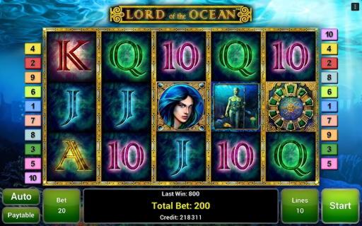 Box 135 Casino举办$ 24 Casino锦标赛免费比赛