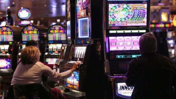 380% Reģistrējies kazino bonuss Party Casino