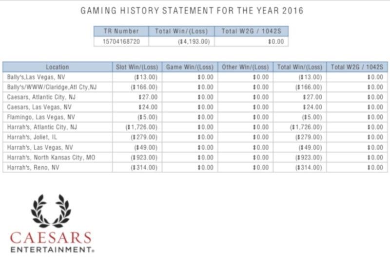 BNin的945%赌场欢迎奖金