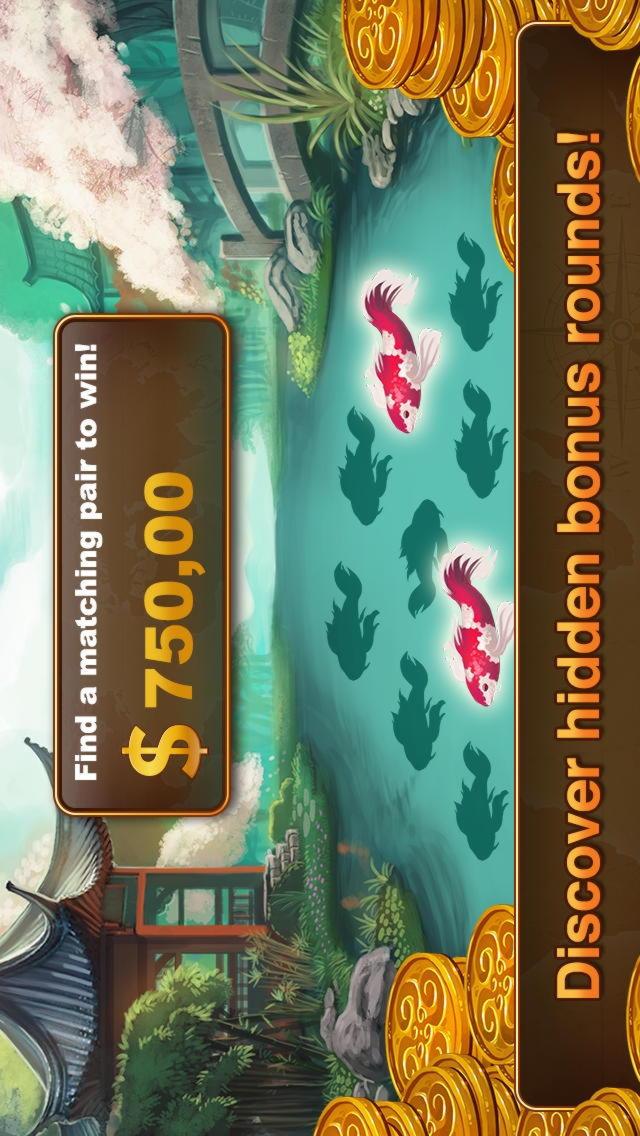 EURO 3350 Casino bonus sans dépôt à Sloto'Cash