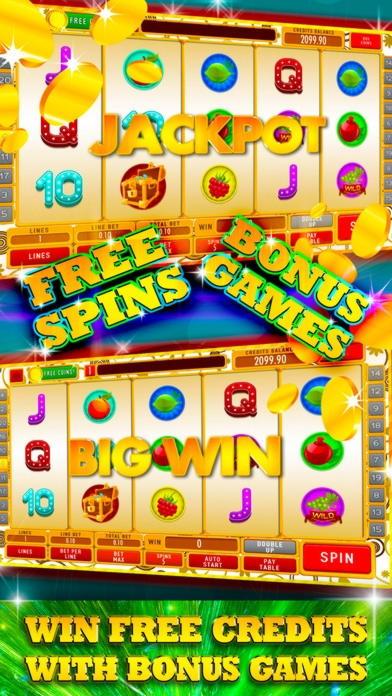£3615 Party Casino没有存款奖金