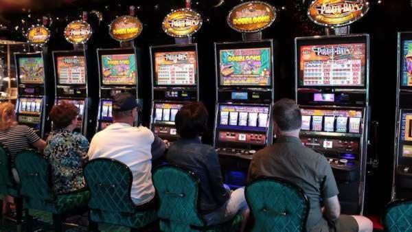 €360赌场锦标赛在Party Casino举行免费比赛