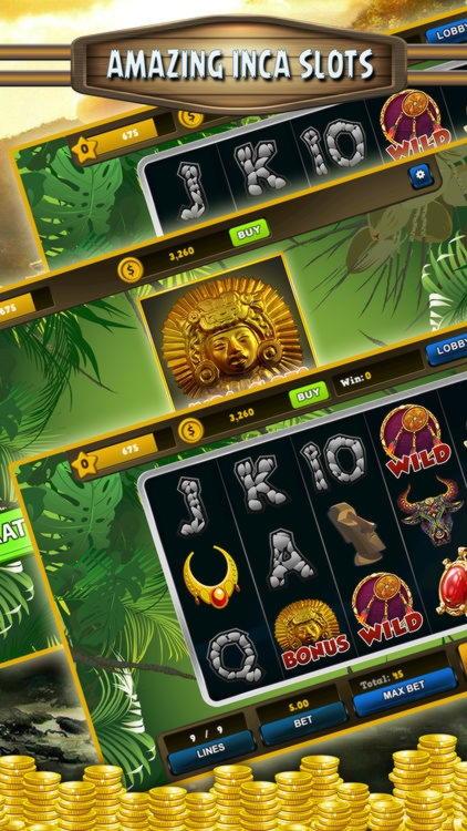Casino.com上的€300锦标赛